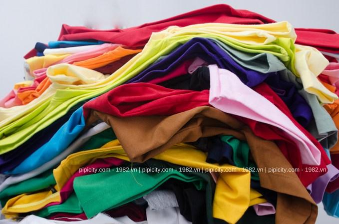 áo thun chất lượng cao