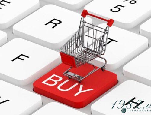 Hướng dẫn mua hàng và thanh toán